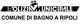 Logo_Polizia_municipale