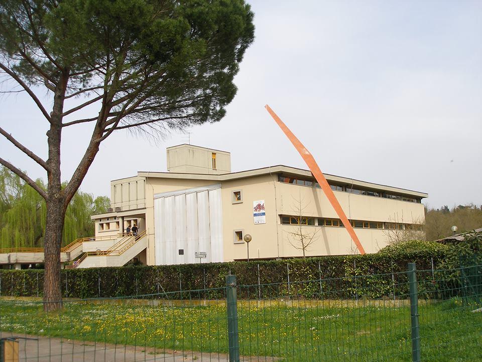 Biblioteca comunale bagno a ripoli echianti - Bagno di ripoli ...