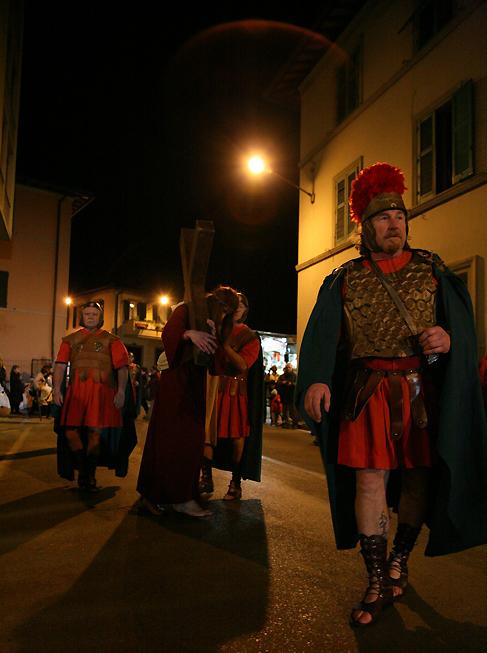 Grassina historical commemoration bagno a ripoli echianti - Isis gobetti volta bagno a ripoli fi ...