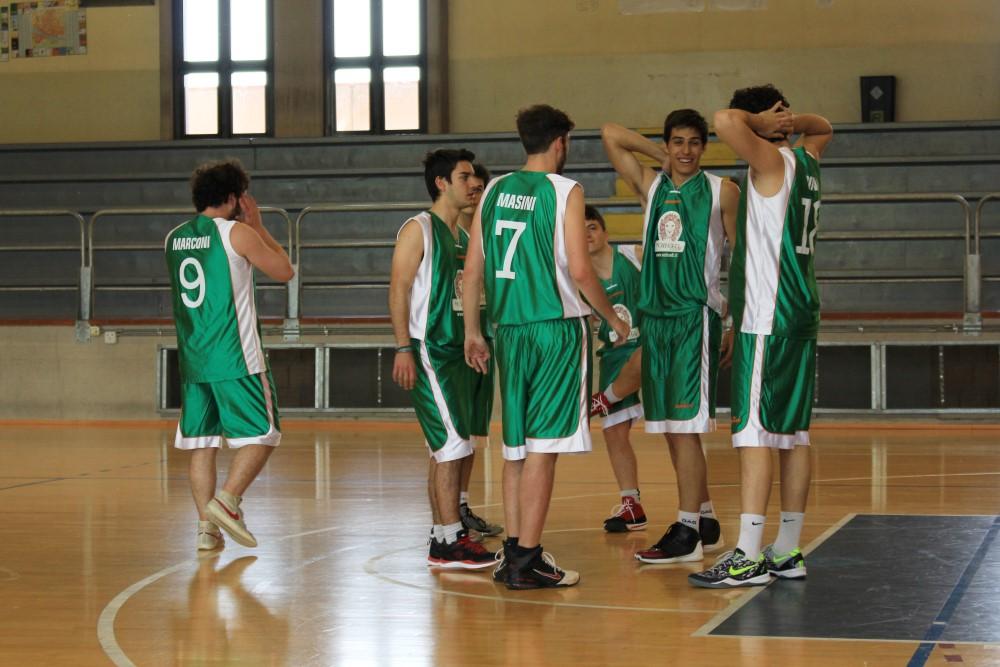 eChianti Team