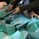 Referendum Costituzionale: domani si vota. Tutte le informazioni