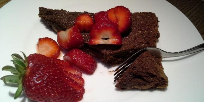 Bis di torte al cioccolato bagno a ripoli echianti - Bagno di cioccolato ...