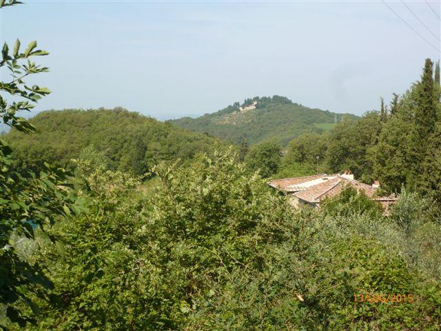 Escursione trekking il bigallo e monte pilli bagno a ripoli echianti - Bigallo bagno a ripoli ...