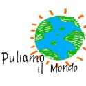 23/24/25 settembre 2016: Festa dell'Ambiente a Bagno a Ripoli