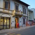 Domenica 26 giugno si inaugura finalmente il poliambulatorio della Croce Rossa di Bagno a Ripoli