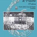Musica in Piazza: domenica 6 novembre concerto lirico del Coro Sociale di Grassina