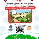 """""""Creatività al Bigallo"""" – Antico Spedale del Bigallo, 4 dicembre 2016 dalle 10 alle 19"""