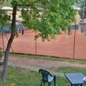C.T. Albor Grassina 1948: il tennis di eccellenza dietro casa