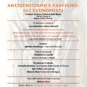 Apertis Verbis, ciclo di letture sul Presente e sulla Storia a cura dell'Opificio Toscano di Economia, Politica e Storia