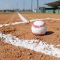 Allenamenti e prove di baseball e softball: ad Antella da dicembre 2016 a giugno 2017