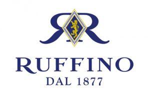 Ruffino