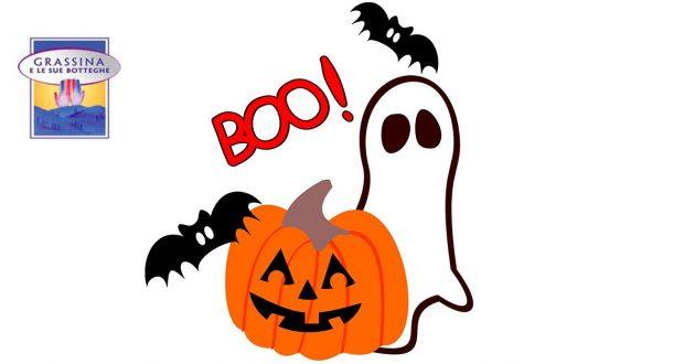 Dolcetto O Scherzetto Halloween.Dolcetto O Scherzetto Ecco Gli Appuntamenti Di Halloween Per Grandi E Piccini Echianti