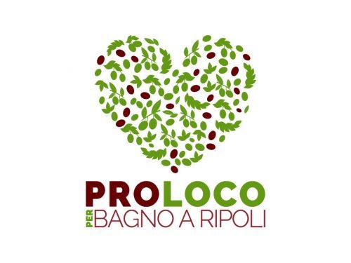 pro-loco-x-bagno-a-ripoli